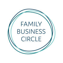 Family Business Circle Home